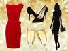 3 alternativas de vestuario para fin de año