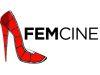 FEM CINE 2014: Un festival para todas las mujeres