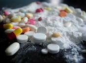 ¡Ojo con abusar de los medicamentos!