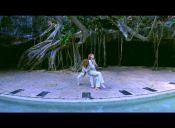 ¡Florence and The Machine está de vuelta con nuevo video y álbum!
