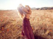5 tips para cultivar el amor propio