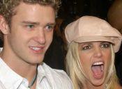 El bello gesto que tuvo Britney para con el hijo de su ex