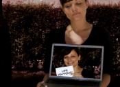 10 indicios de que eres adicta a las redes sociales