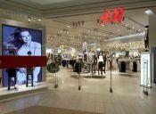¡H&M anuncia nuevas tiendas en Las Condes y La Florida!