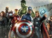Los héroes de Marvel ¡cambian de sexo!