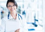 Pequeñas cosas terribles: agendar hora con el médico