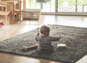 4 tipos de juguetes para potenciar habilidades en niños