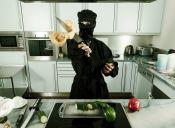 Soy mujer y ¡detesto cocinar!