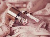 Izit revela cuáles son los perfumes favoritos de las chilenas