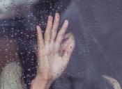 Aversión total hacia la lluvia