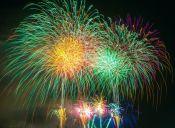 6 increíbles opciones para pasar el Año Nuevo en Santiago