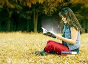 6 razones por las que en tu vida no pueden faltar libros