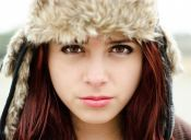 6 tips para que tu invierno ¡no sea un infierno!