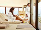 Hoteles para superar las crisis de pareja