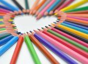¿Cuáles serán los colores del 2016?