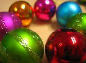 ¿Cómo decorar tu árbol navideño?