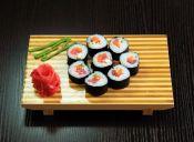Beneficios de incluir algas en tu dieta