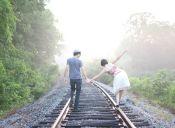 5 conductas que pueden deteriorar tu relación