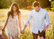 5 razones para enamorarte en primavera