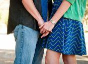 Matrimonio simbólico, alternativa para alternativos