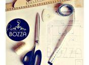 Los workshops de Daniela Bozza ¡ahora en Pucón!