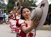 4 lugares para celebrar ¡con todo! las Fiestas Patrias