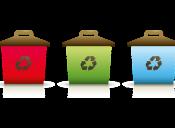 Tips para iniciar tu año libre de 'basura virtual'