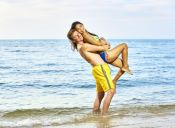 Los mejores lugares para encontrar pareja en verano
