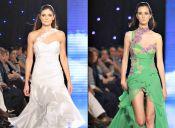 Bridal Week Chile: el evento imperdible para novias fashion