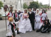 10 ideas para una boda original