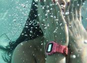 Pequeñas cosas terribles: olvidar ponerme reloj