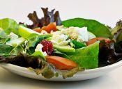 ¿Qué son las dietas detox?