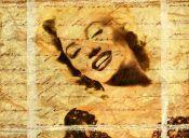 El secreto mejor guardado de Marilyn Monroe