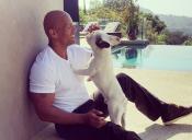 Hoy amamos a: Dwayne Johnson (La Roca)
