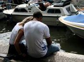 7 principios claves para ejercitar la paciencia con la pareja
