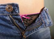 Pequeñas cosas terribles: que tu ropa interior te deje en vergüenza