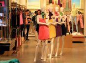 5 sitios para comprar ropa barata online