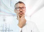 10 cualidades que nos atraen de: los ingenieros