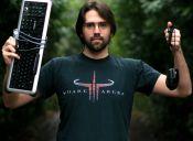 10 cualidades que nos atraen de: los geek