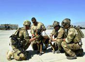 10 cualidades que nos atraen de: los militares