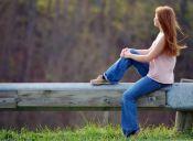 ¿Por qué es necesario un tiempo a solas entre una relación y otra?