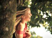 7 características de las personas extrovertidas