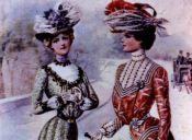 5 motivos por los que amaría haber vivido a comienzos del siglo XX
