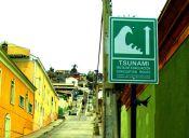 Así viví el terremoto en Coquimbo