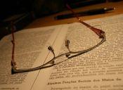Cómo compatibilizar trabajo y estudios sin morir en el intento