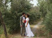 Casarse: ¿sigue siendo importante?