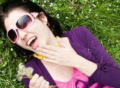 5 características de una mujer espontánea