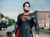 ¿Conoces a los hombres superenergéticos?