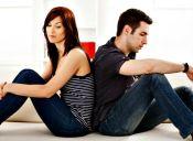 4 tipos de relación tóxica
