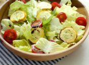 4 problemas que te puede ocasionar una dieta estricta